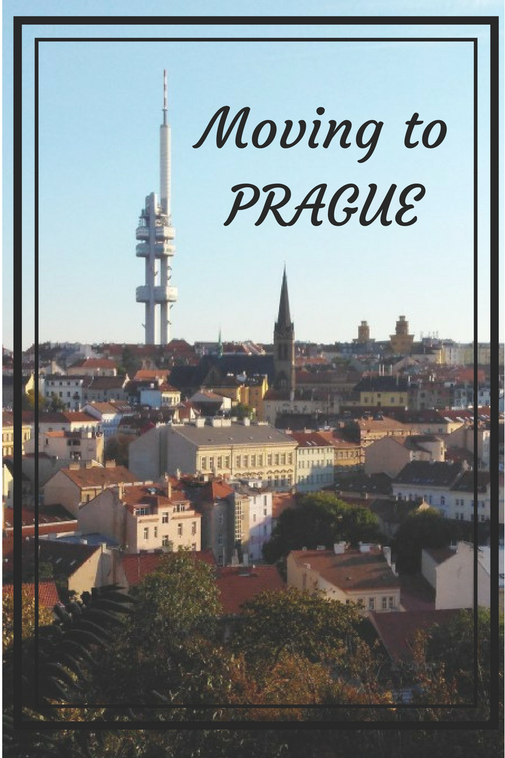 Why I Moved to Prague.png